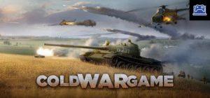 Cold War Game