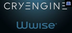 CRYENGINE - Wwise Project DLC