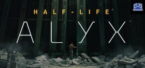 Half-Life: Alyx