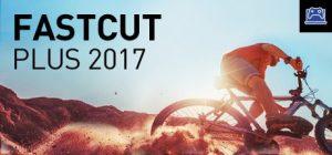 MAGIX Fastcut Plus 2017 Steam Edition