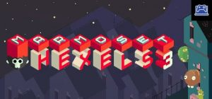 Marmoset Hexels 3