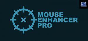 Mouse Enhancer Pro