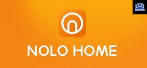 NOLO HOME