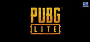 PUBG Lite