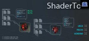 ShaderTool