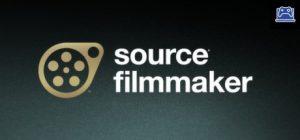 Source Filmmaker