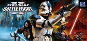 Star Wars: Battlefront 2 (Classic, 2005)