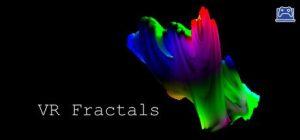 VR Fractals