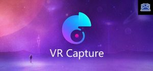 VRCapture