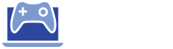 7dfps Logo